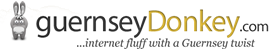 Guernsey news, travel info and magazine articles