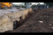 Exploring a Time Capsule – Les Islet Bunker Complex