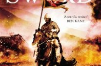 Book review : Sworn Sword (The Bloody Aftermath of 1066, #1)