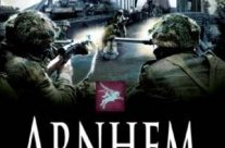 Book Review : Arnhem by Major General R E Urquhart