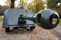 Arnhem & Operation Market Garden