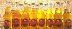 Cider Time – 2018 Lisia Gold Blending & Bottling