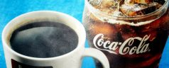 The Cleaning Power of Coke – or why we should all drink more coffee