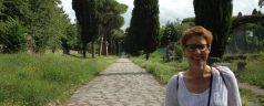 More Antiqua Roma
