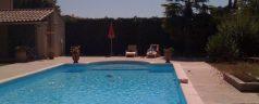 La Douce Provence